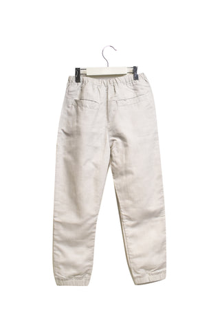 10016809 Atelier Child Kids~Pants 6T-7 at Retykle