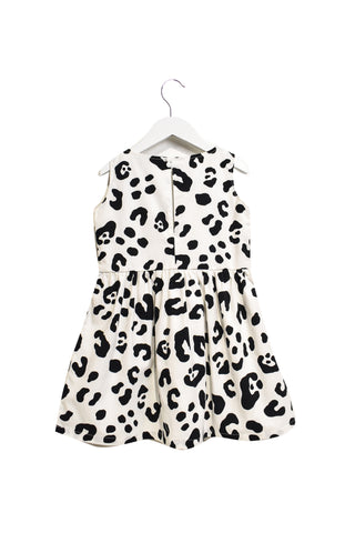 10016797 Atelier Child Kids~Dress 4T-7 at Retykle