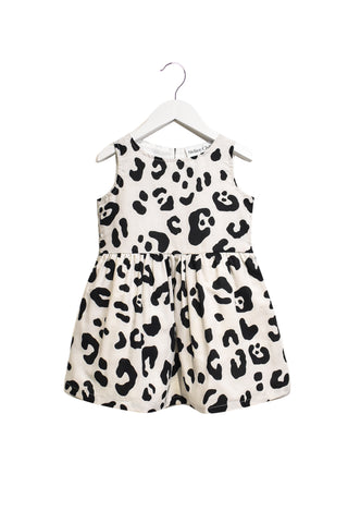 10016796 Atelier Child Kids~Dress 2T-7 at Retykle
