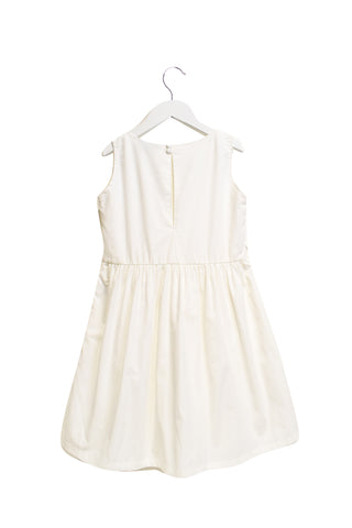 10016799 Atelier Child Kids~Dress 6T-7 at Retykle