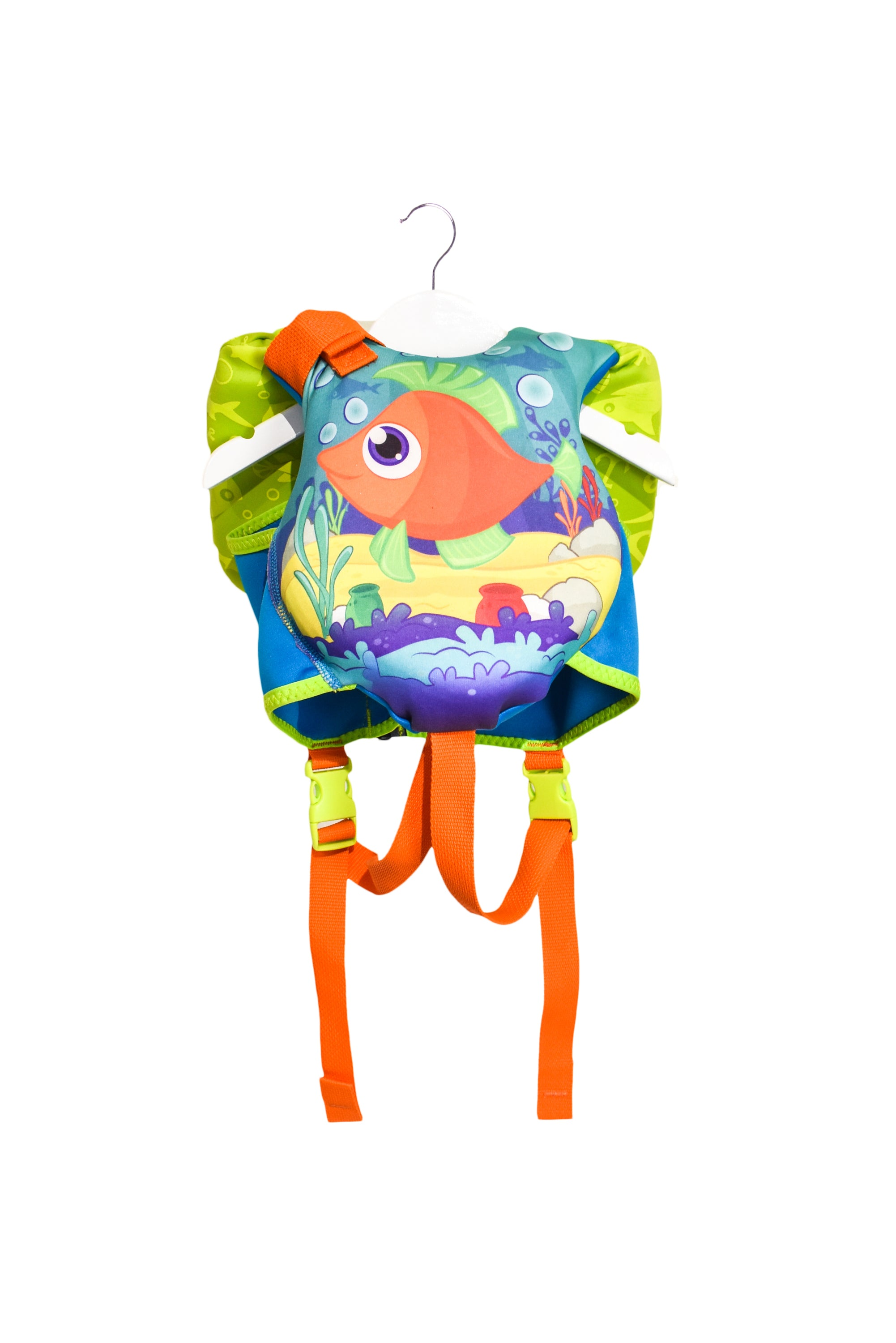 10021633 Stearns Baby~Swimwear 0-12M at Retykle