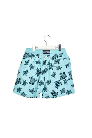 10014643 Vilebrequin Kids ~ Swimwear 12 at Retykle