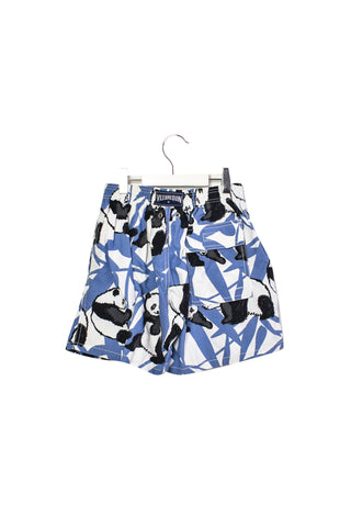 10014466 Vilebrequin Kids ~ Swimwear 10-12 at Retykle