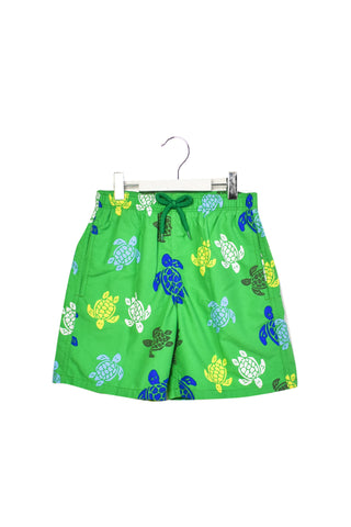 10014464 Vilebrequin Kids ~ Swimwear 12 at Retykle