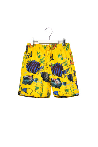 10014637 Vilebrequin Kids ~ Swimwear 10 at Retykle