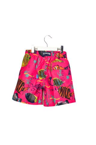 10014636 Vilebrequin Kids ~ Swimwear 10-12 at Retykle