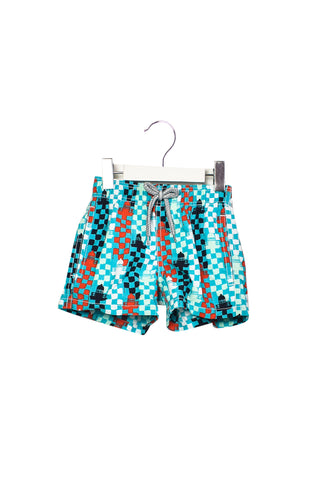 10014640 Vilebrequin Kids ~ Swimwear 2T at Retykle
