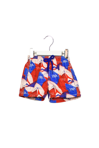 10014642 Vilebrequin Kids ~ Swimwear 2T at Retykle