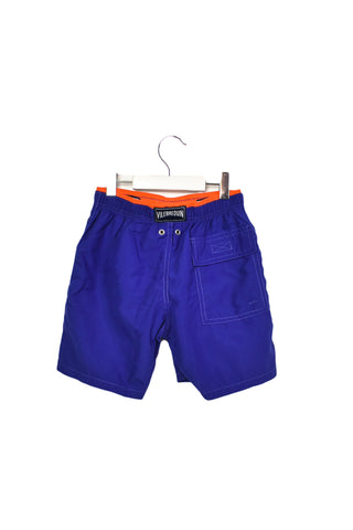 10014644 Vilebrequin Kids ~ Swimwear 10-12 at Retykle