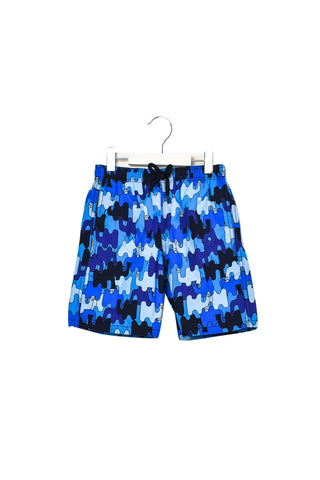 10014467 Vilebrequin Kids ~ Swimwear 10 at Retykle