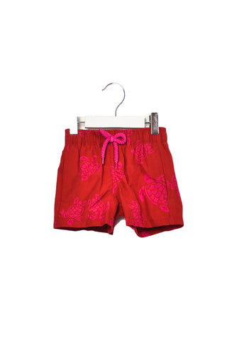 10014462 Vilebrequin Kids ~ Swimwear 2T at Retykle