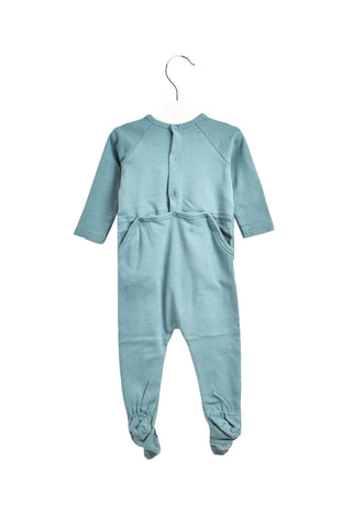 10018610 Bonpoint Baby~Jumpsuit 3M at Retykle