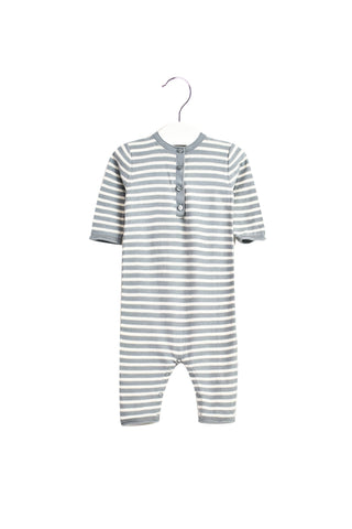 10018609 Bonpoint Baby~Jumpsuit 3M at Retykle