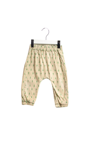 ef74a7f365dd Designer Boy Pants up to 90% off at Retykle – Page 5