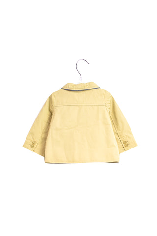 10018601 Marie Chantal Baby~Jacket 6M at Retykle