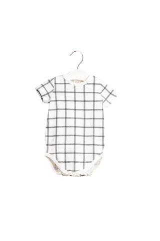 10018600 Seed Baby~Bodysuit 3-6M at Retykle