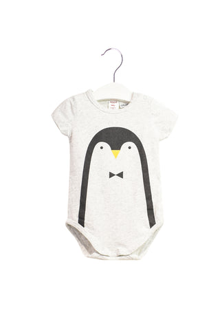 10018599 Seed Baby~Bodysuit 3-6M at Retykle