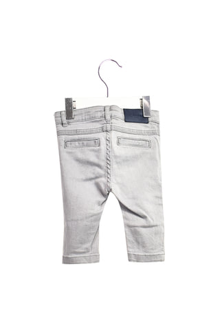 10018595 Jacadi Baby~Jeans 6M at Retykle