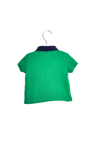 10018592 Ralph Lauren Baby~Polo 3M at Retykle
