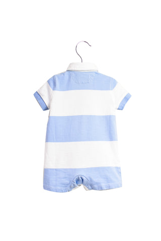 10018590 Ralph Lauren Baby~Romper 3M at Retykle