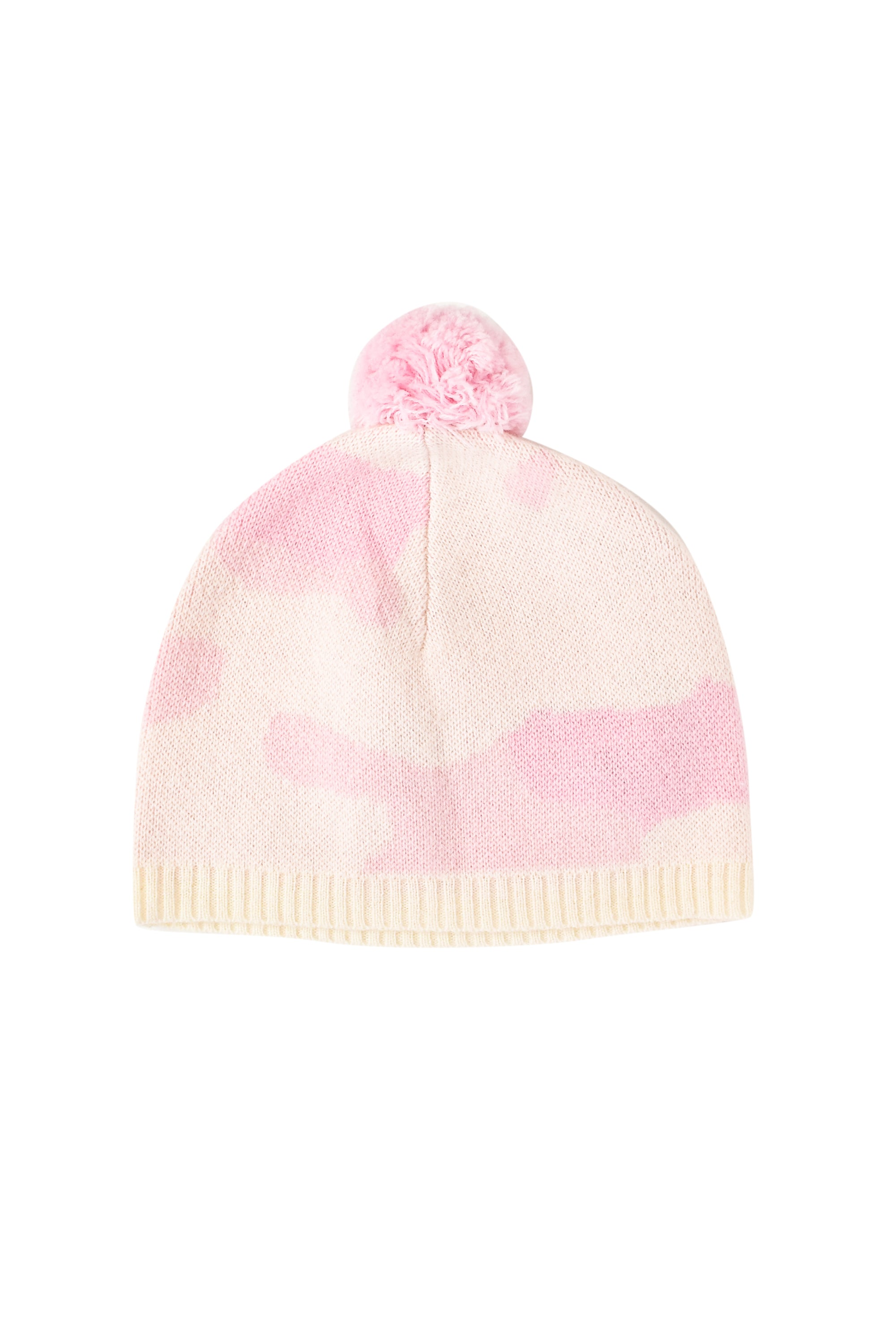 10007666 Atelier Child Kids ~ Beanie 1-3T at Retykle