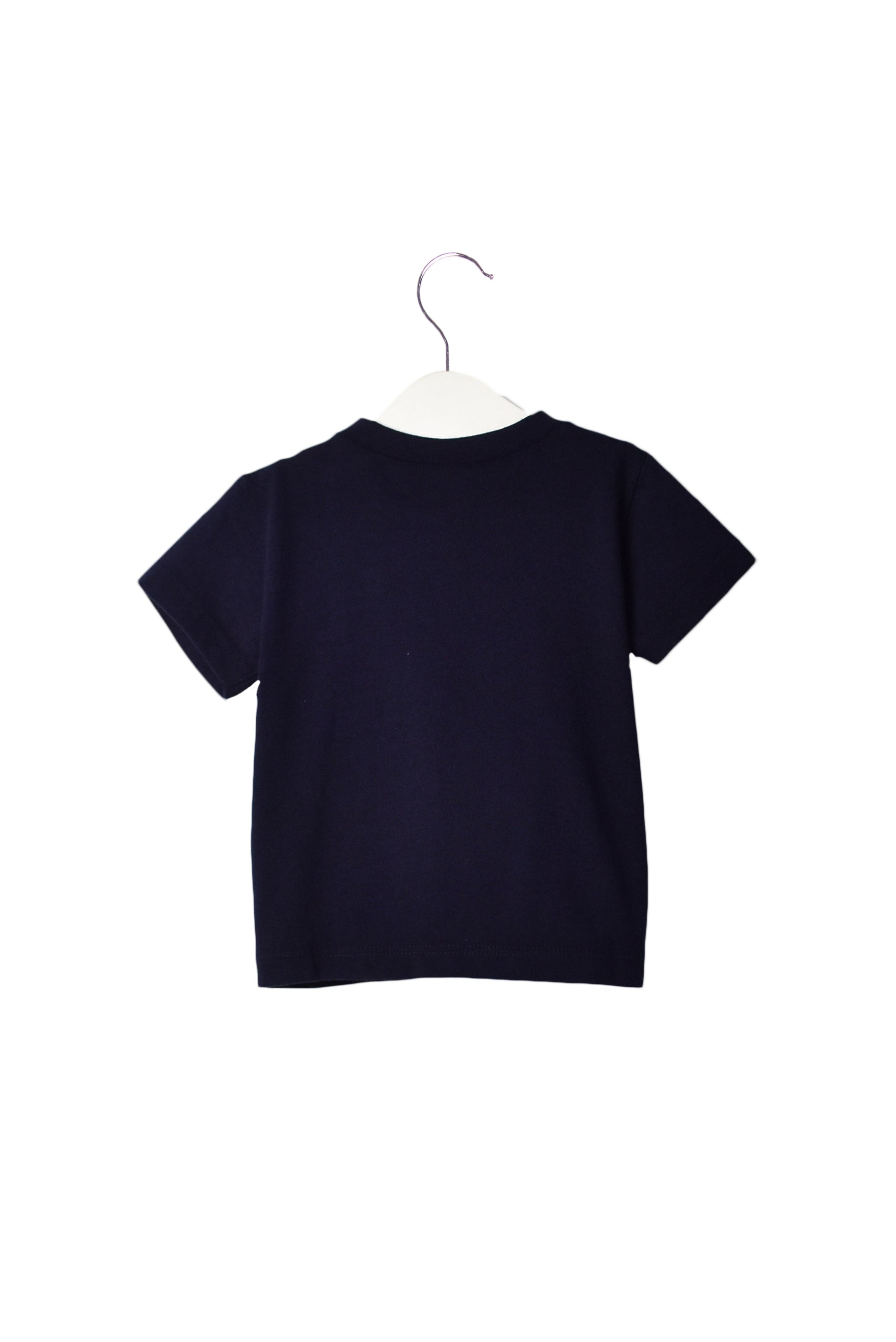 10007023 Comme Maman Collections Baby~T-Shirt 1-2T at Retykle