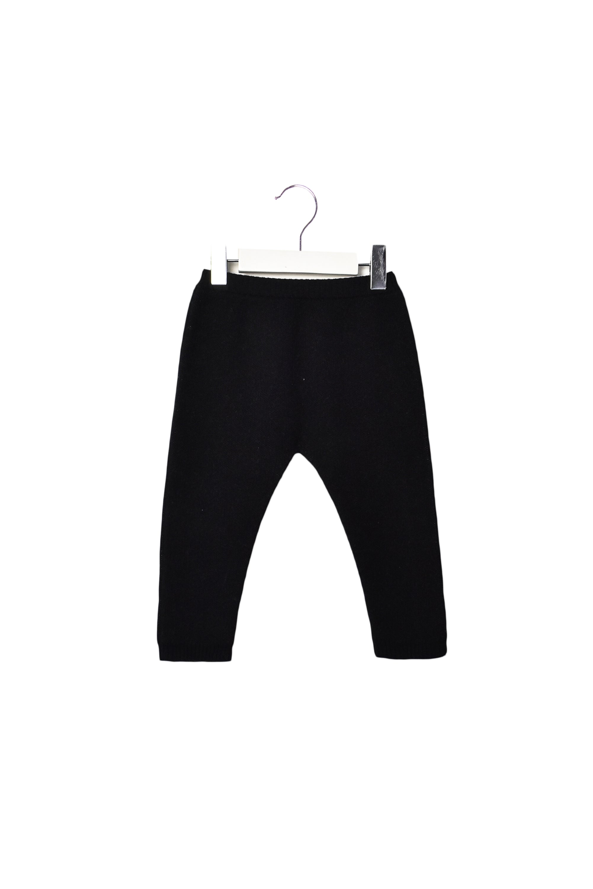 10007664 Atelier Child Kids~ Pants 6-12M at Retykle