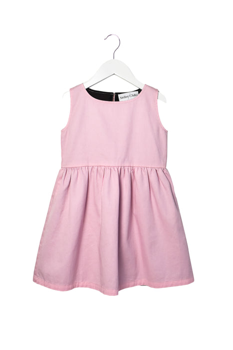 10007850 Atelier Child Kids~Dress 4-5T at Retykle