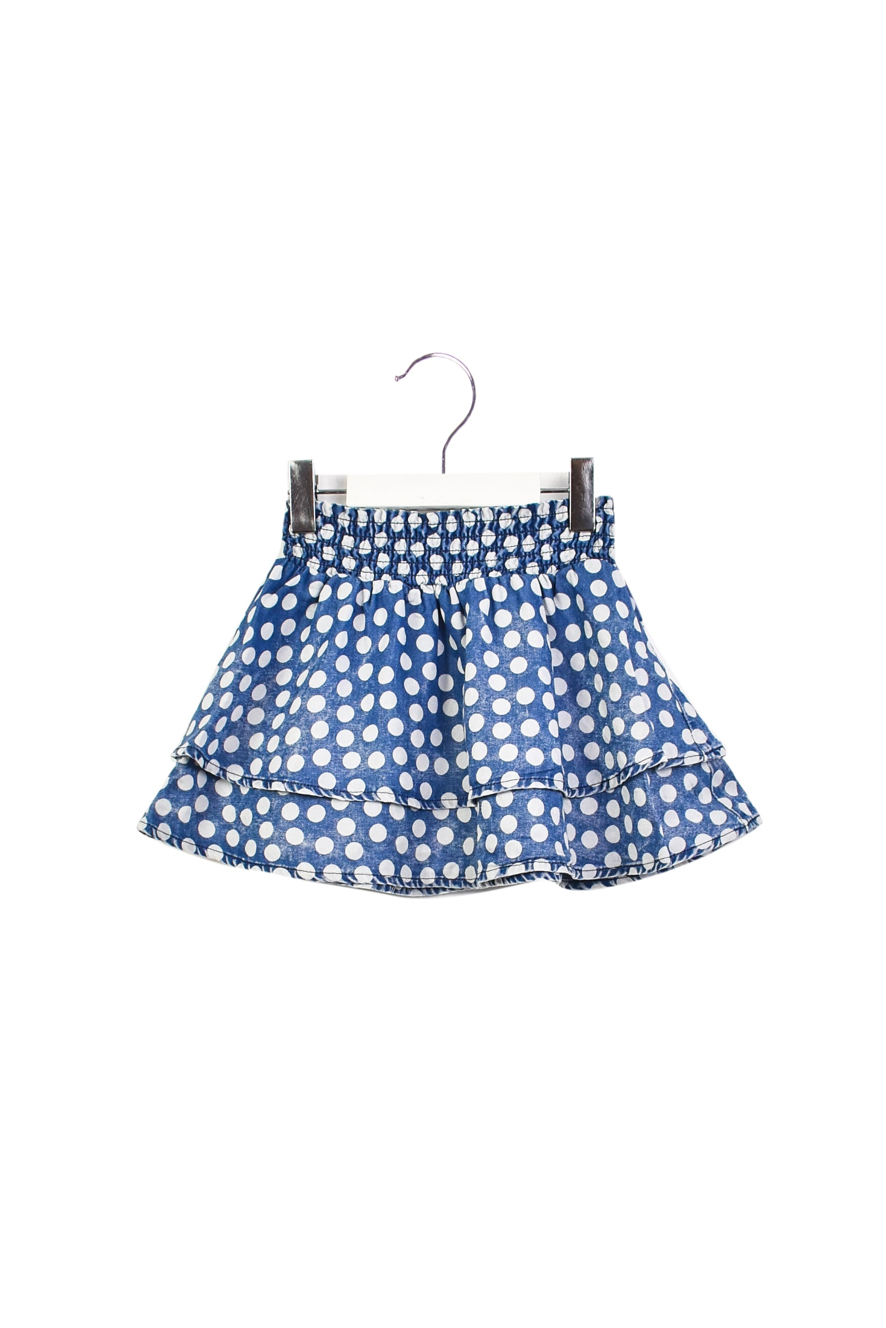 10013360 Seed Kids ~ Skirt 2-3T at Retykle