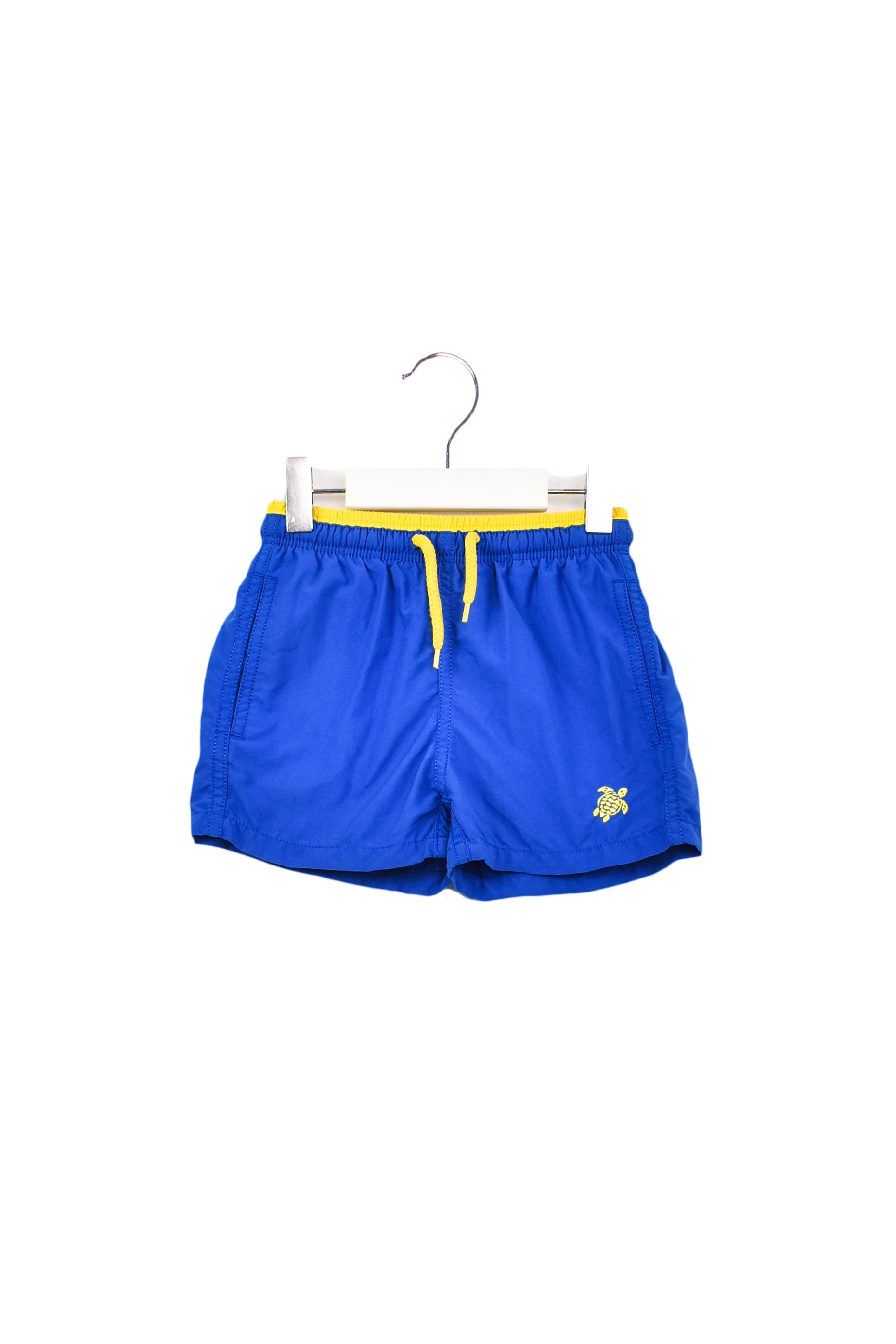 10013550 Vilebrequin Kids ~ Swimwear 4T at Retykle