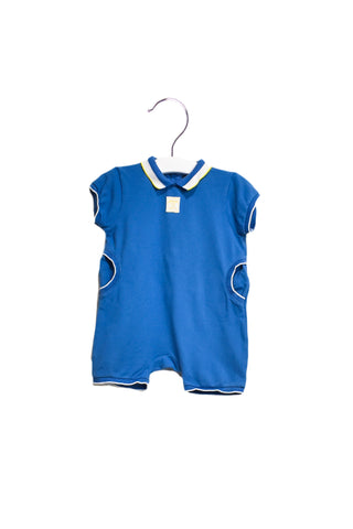 10021787 Jacadi Baby~Romper 12M at Retykle