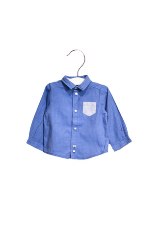 10021789 Jacadi Baby~Shirt 12M at Retykle