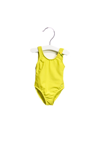 10021809 Dior Kids~Swimwear 3T at Retykle