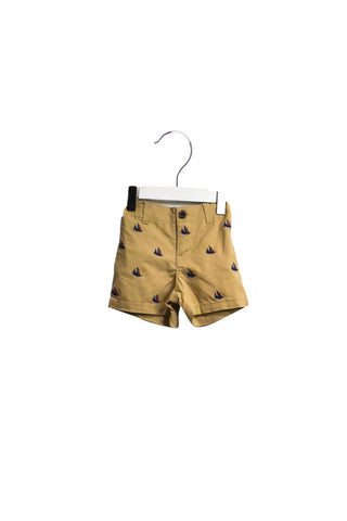 10023146 Ralph Lauren Baby~Shorts 9M at Retykle