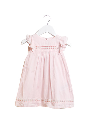 10015477 Chloe Baby ~ Dress 12M at Retykle