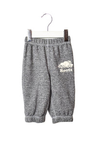 10001054 Roots Baby~Pants 3-6M at Retykle
