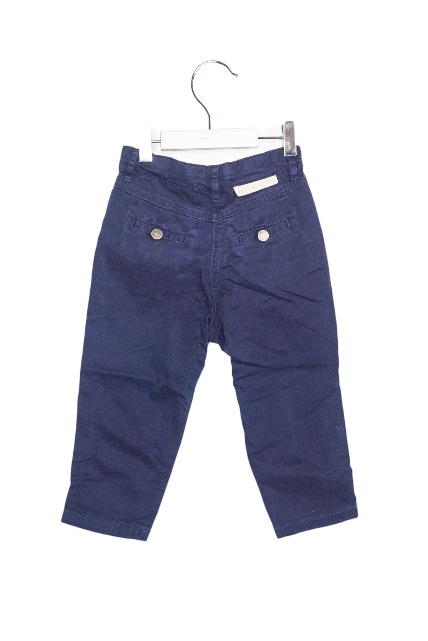 10014295 Stella McCartney Kids ~ Pants 3T at Retykle