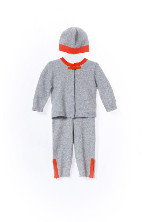 Shanghai Tang at Retykle | Online Shopping Discount Baby & Kids Clothes Hong Kong