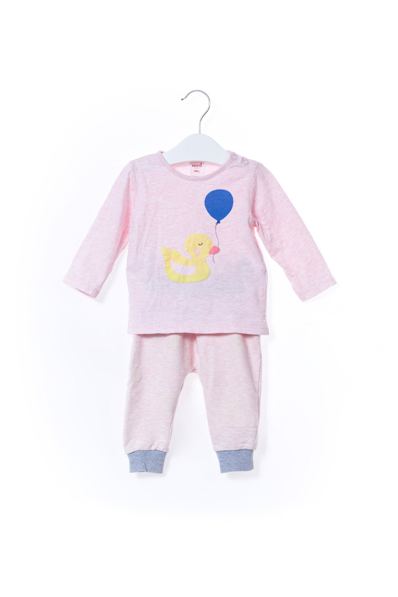 Seed at Retykle | Online Shopping Discount Baby & Kids Clothes Hong Kong