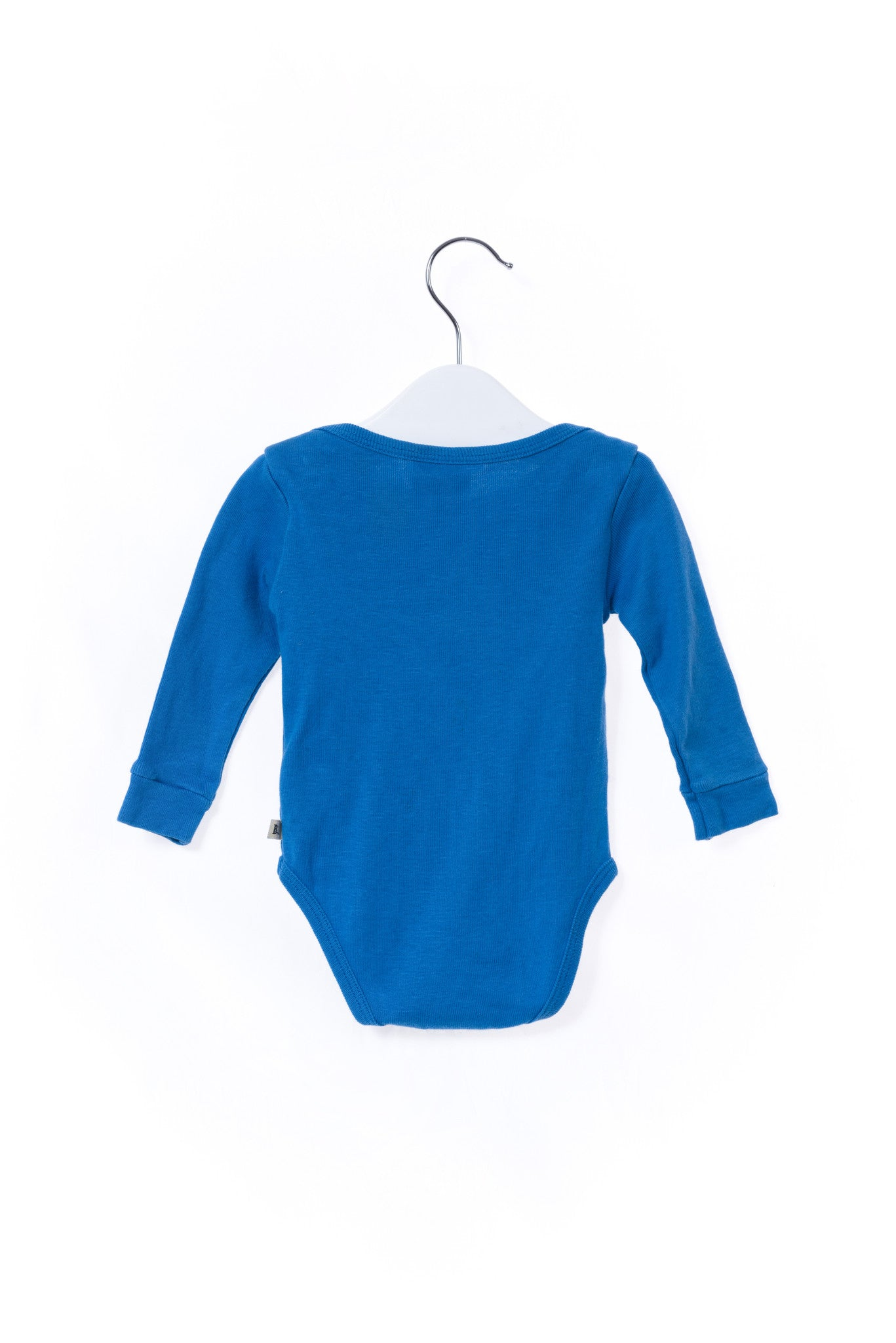 Bobo Choses at Retykle | Online Shopping Discount Baby & Kids Clothes Hong Kong