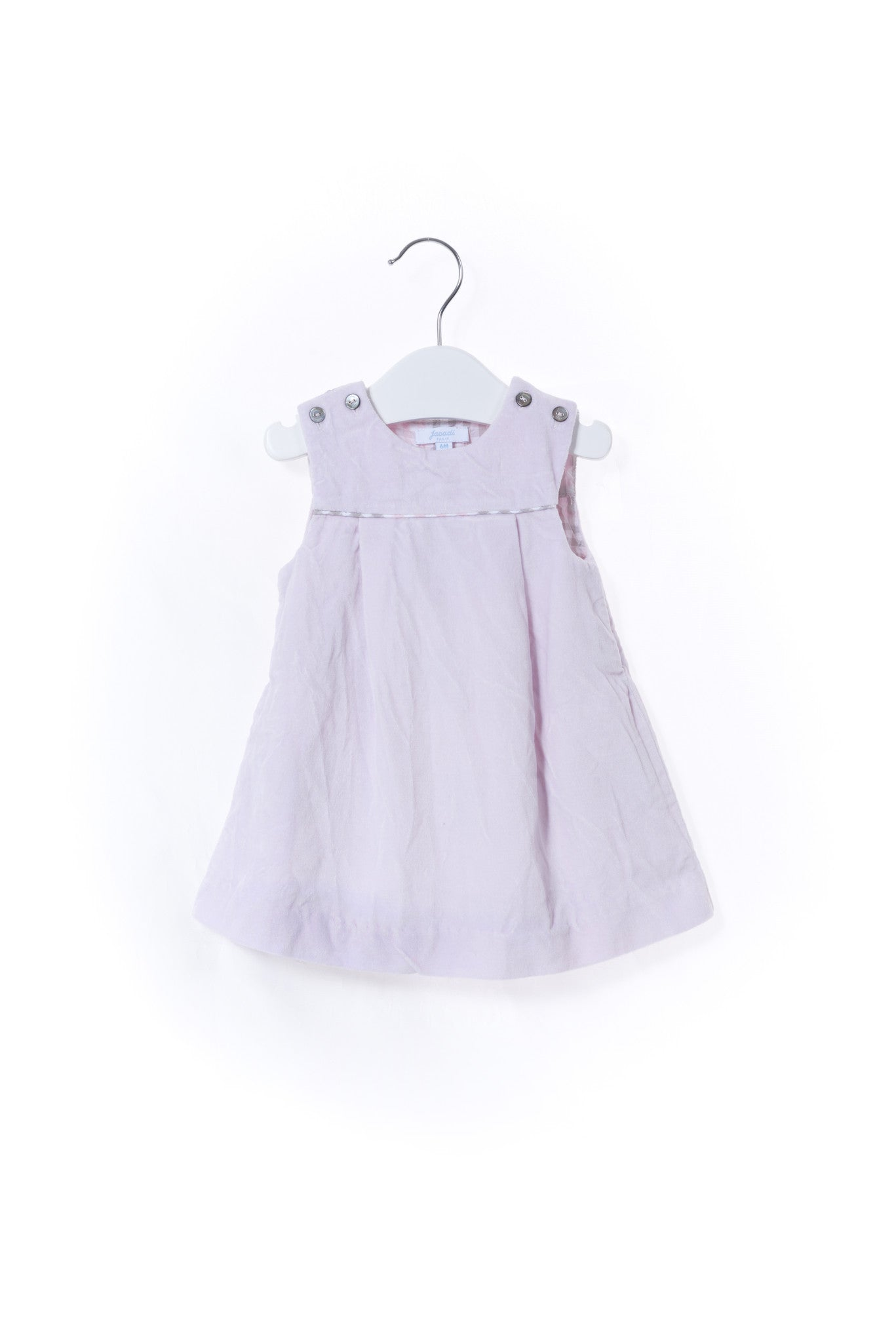 Dress 3-6M, Jacadi at Retykle - Online Baby & Kids Clothing Up to 90% Off