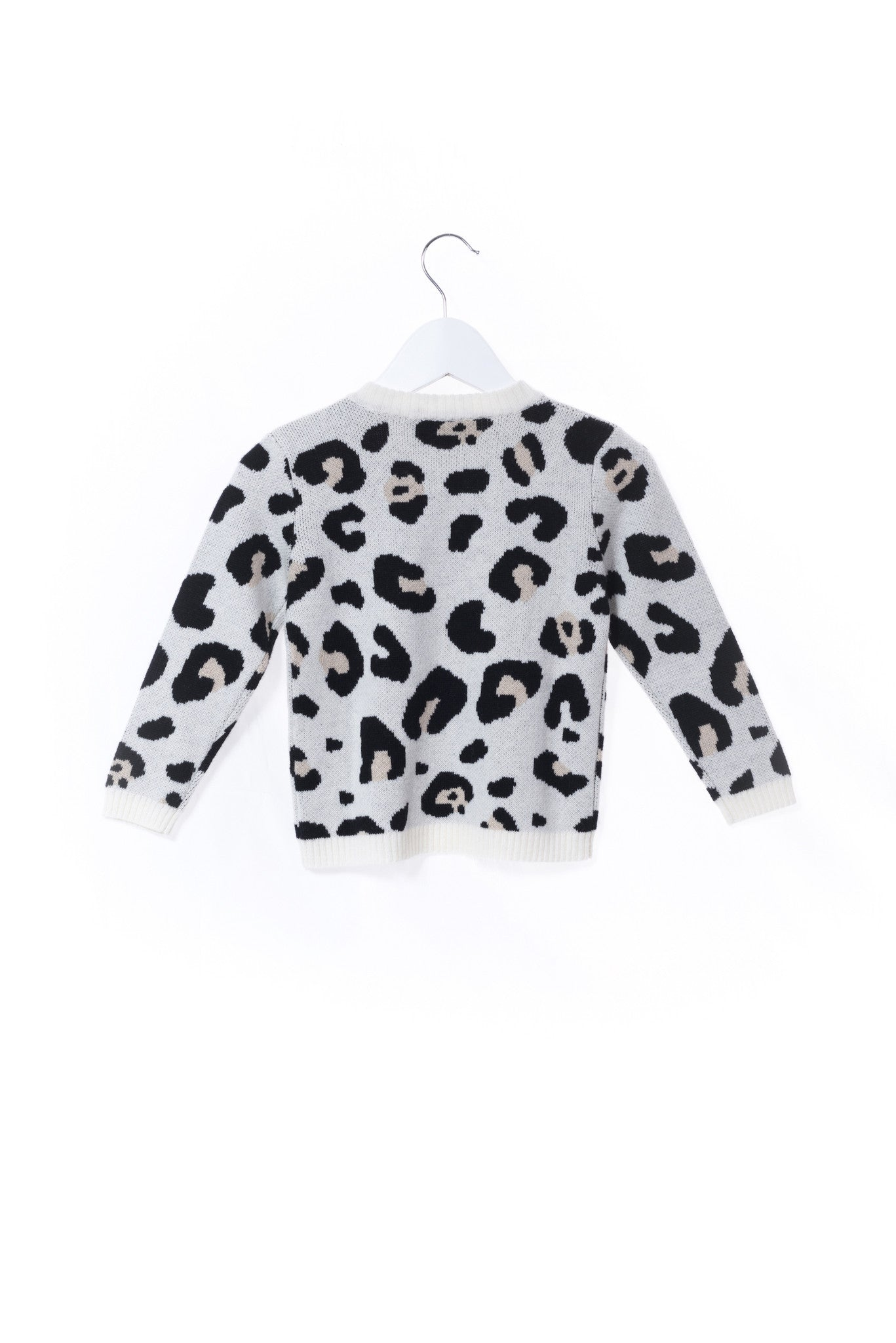 10001010~Sweater 3T, Atelier Child at Retykle - Online Baby & Kids Clothing Up to 90% Off