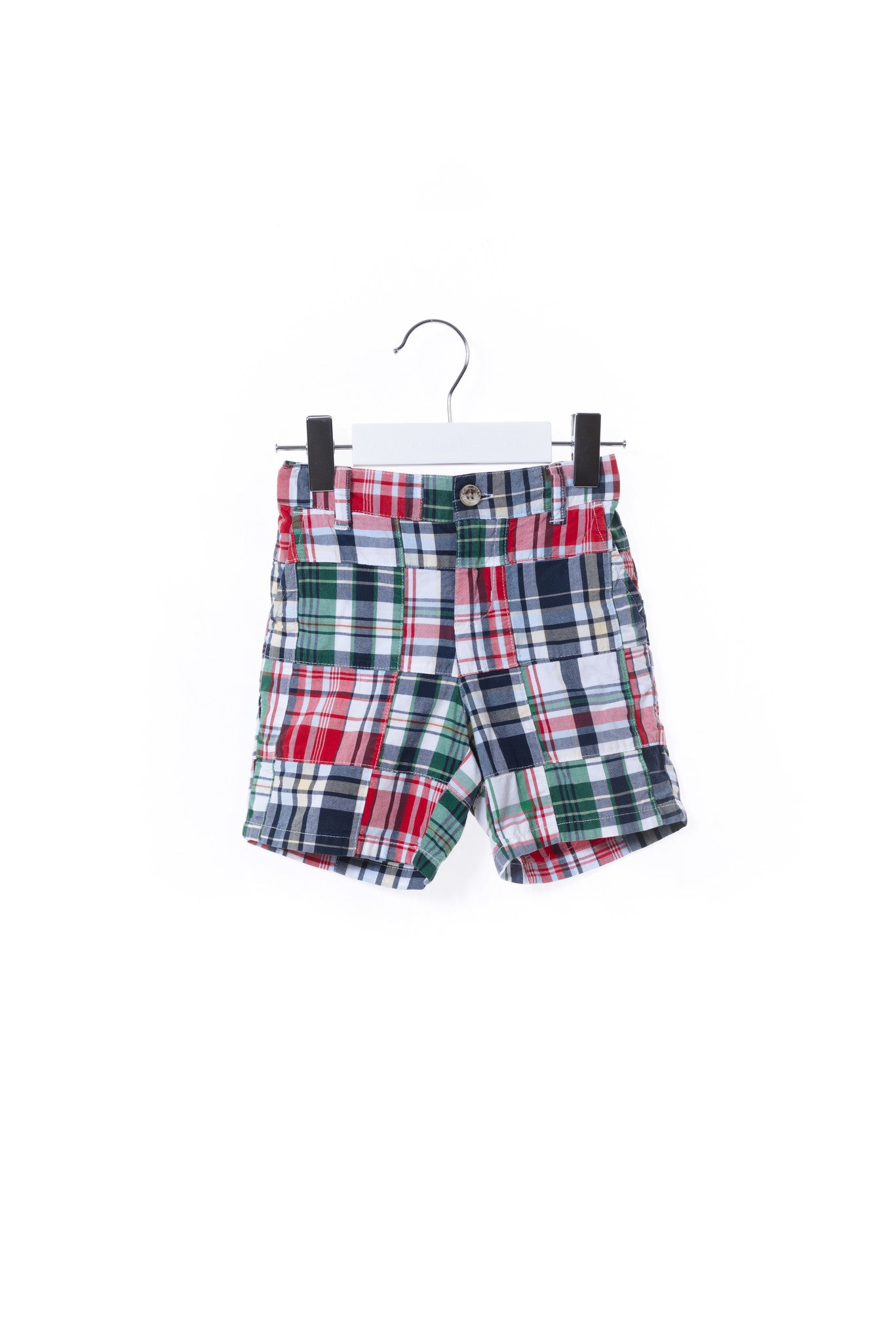 Shorts 6-12M, Janie & Jack at Retykle - Online Baby & Kids Clothing Up to 90% Off