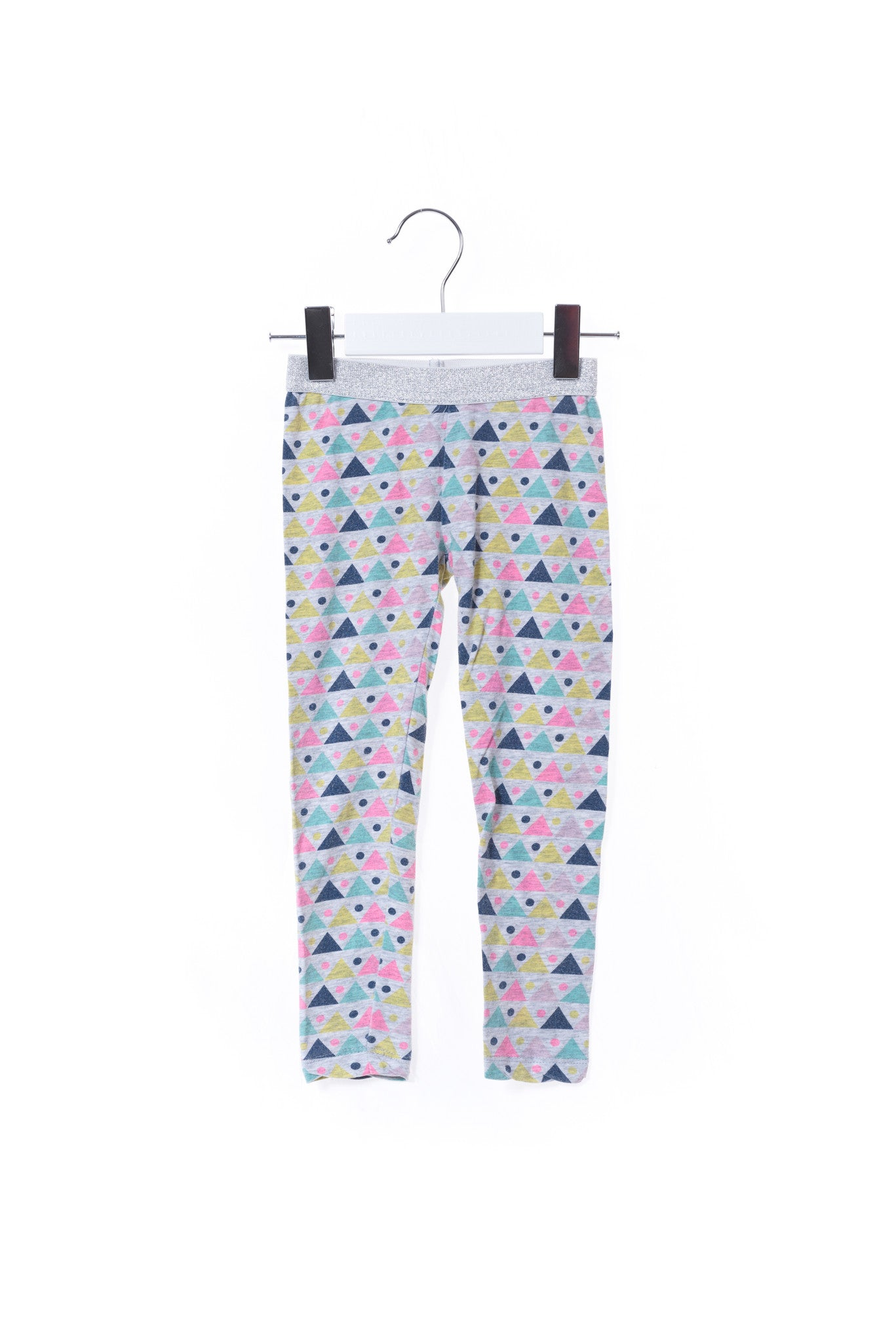 10001012 Seed Kids~Leggings 2T at Retykle