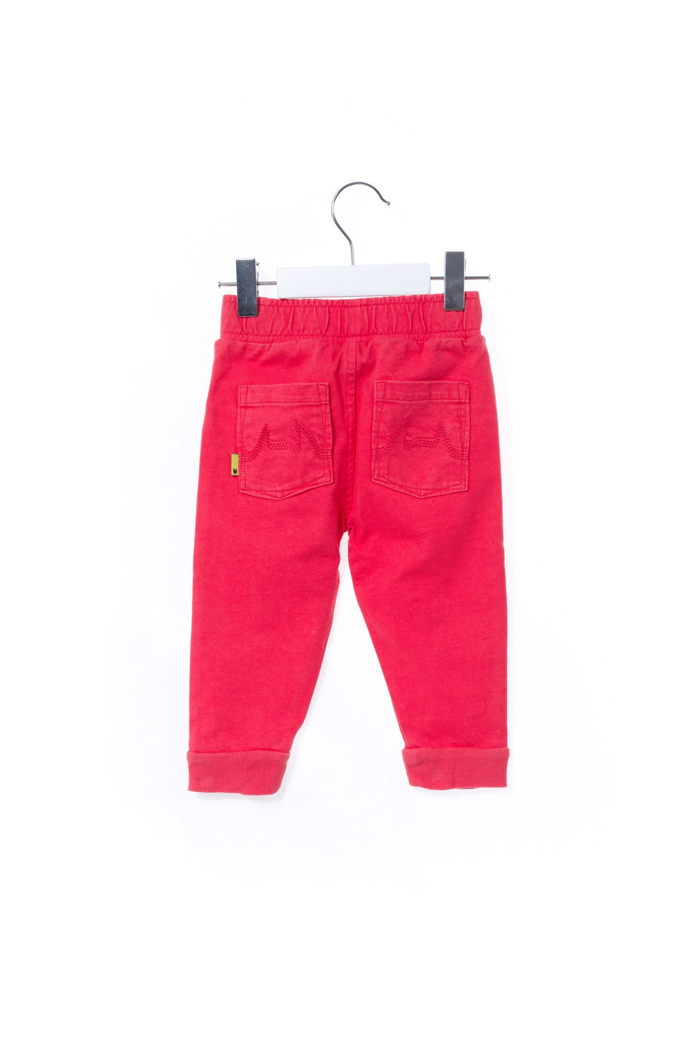Munster at Retykle | Online Shopping Discount Baby & Kids Clothes Hong Kong