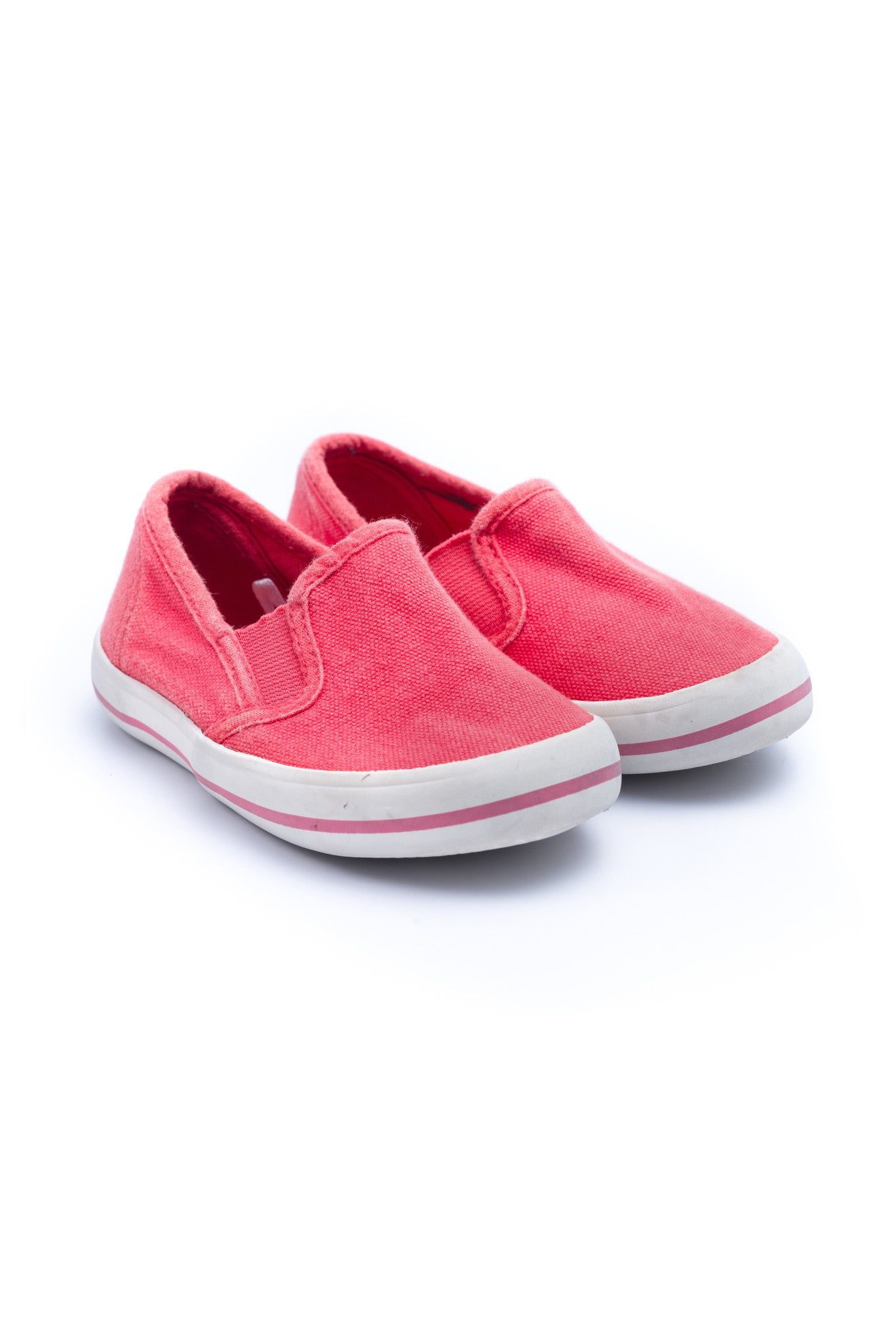 Shoes 18-24M, Seed at Retykle - Online Baby & Kids Clothing Up to 90% Off