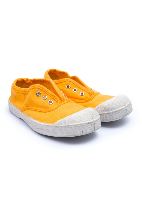 10001033 Bensimon Kids~Shoes 4T at Retykle