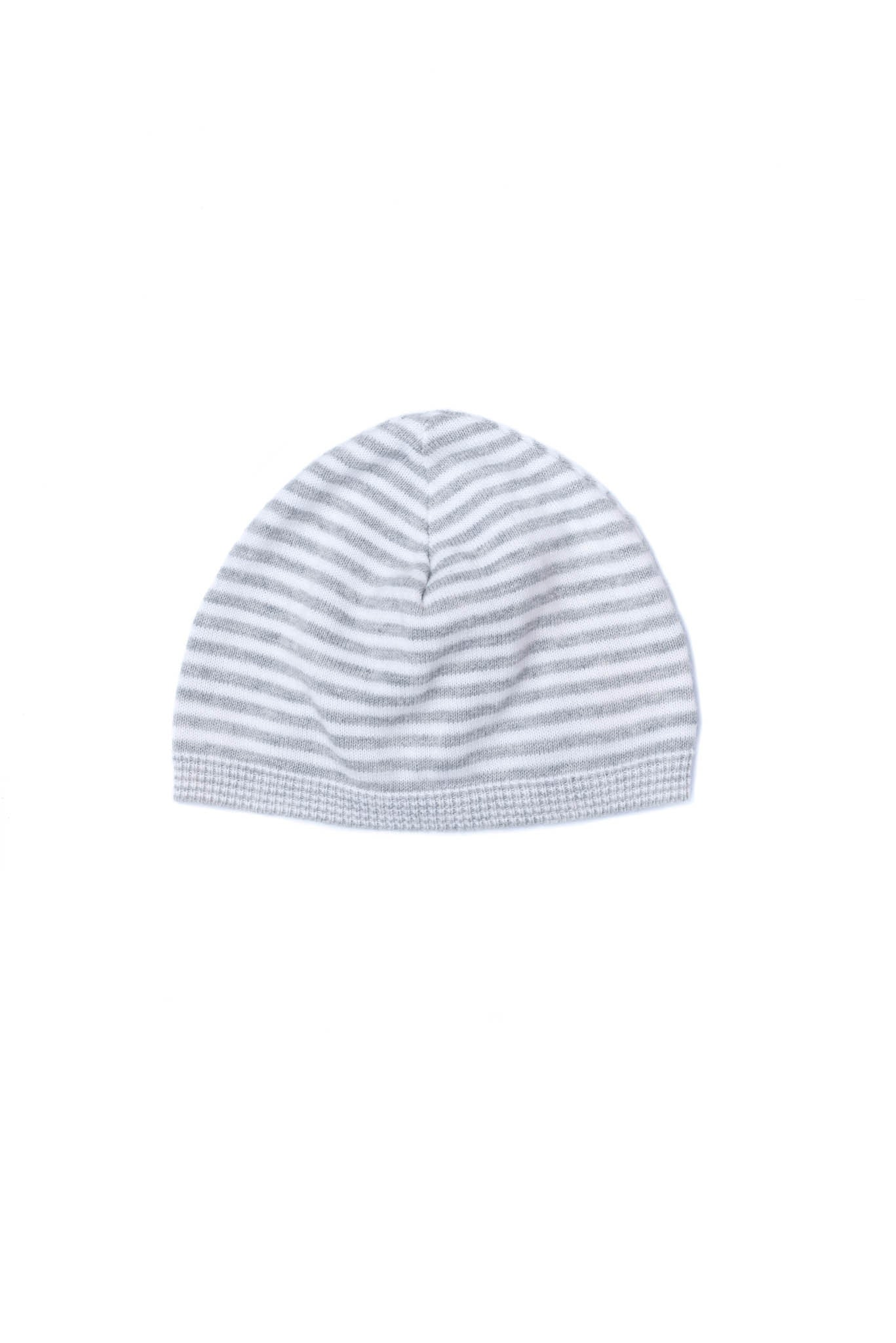 Hat 0-3M, Seed at Retykle - Online Baby & Kids Clothing Up to 90% Off