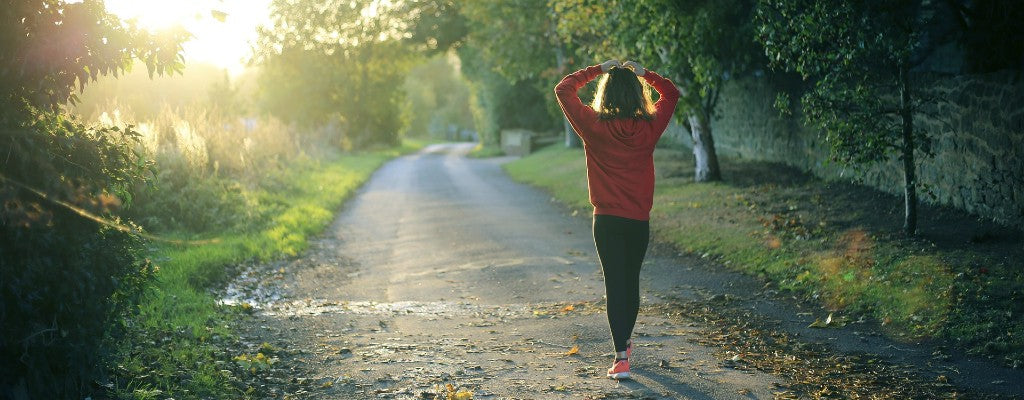 How to Decrease Recovery Time After a Workout