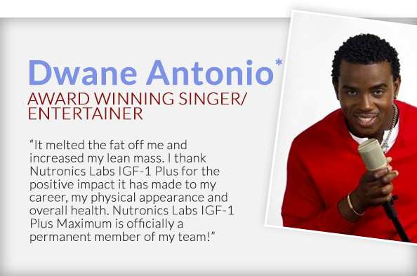 Endorsement-Lrg-Dwane-Antonio